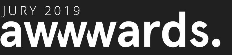 awwwards_solo