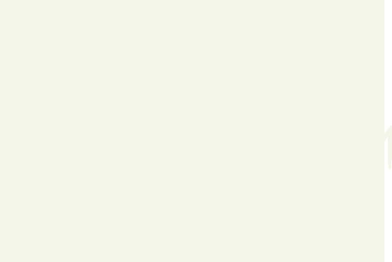 WGN Salem