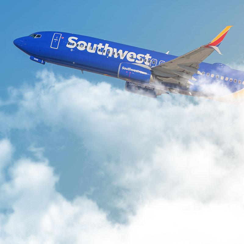 Protected: Southwest Cargo