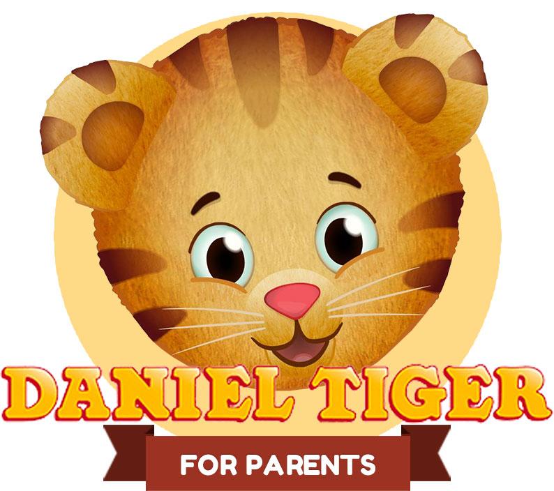 daniel_logo