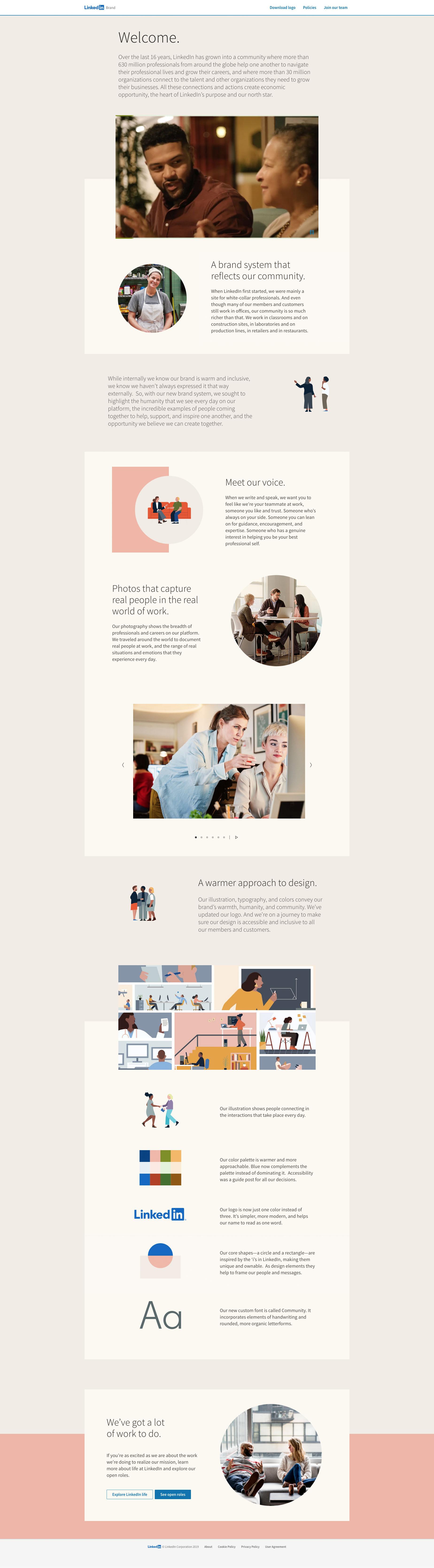 linkedin_homepage