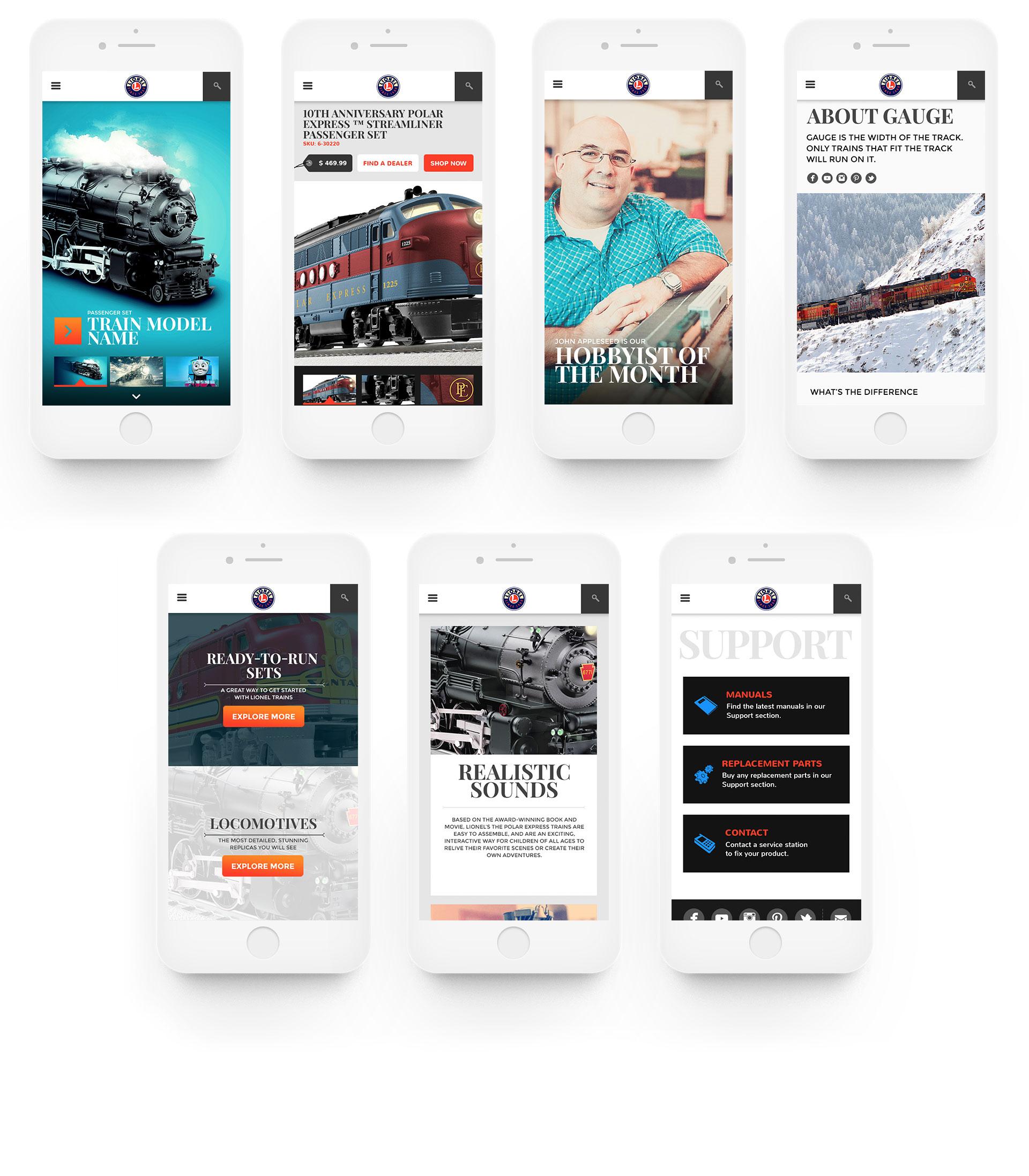 lionel_mobile
