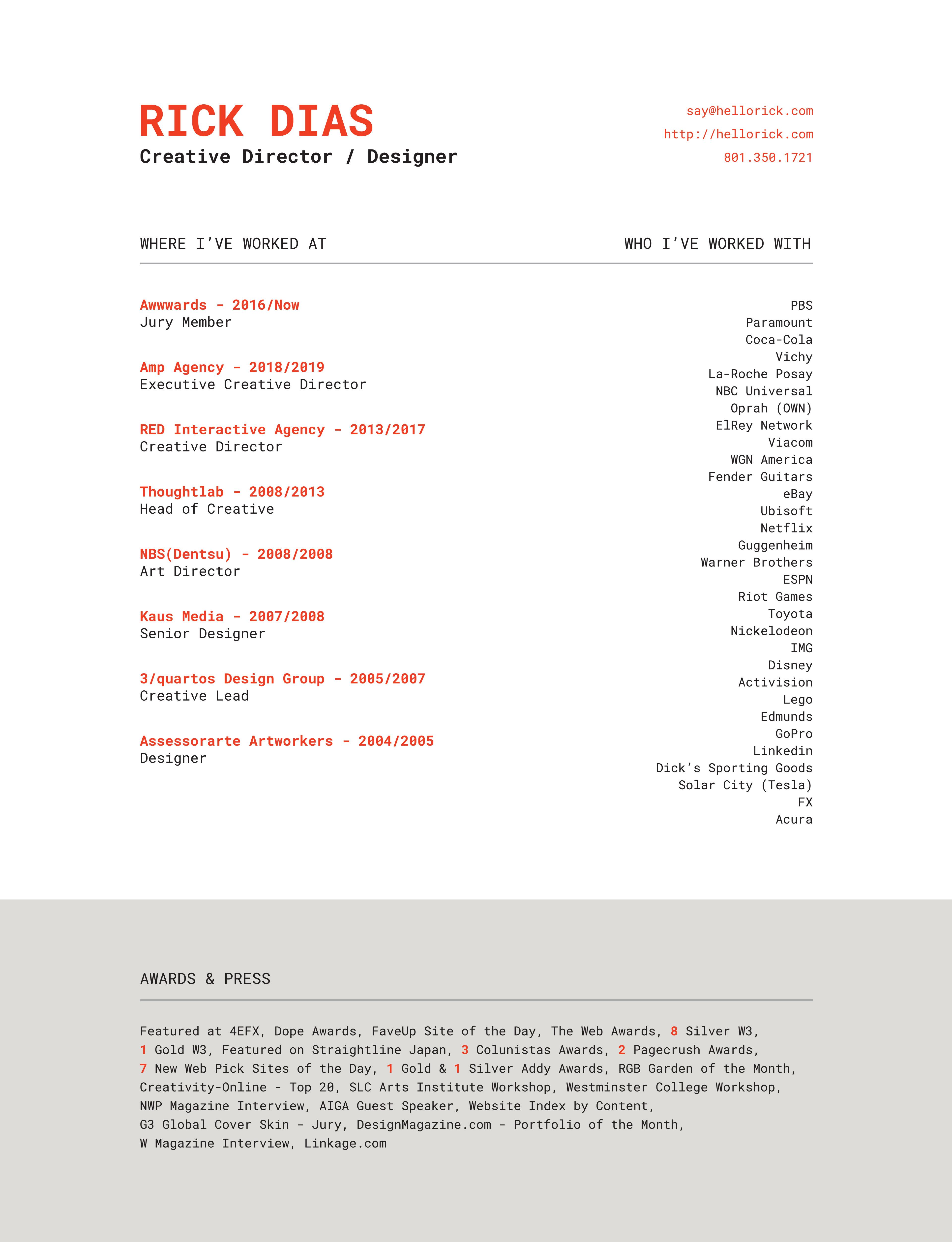 rickdias_resume