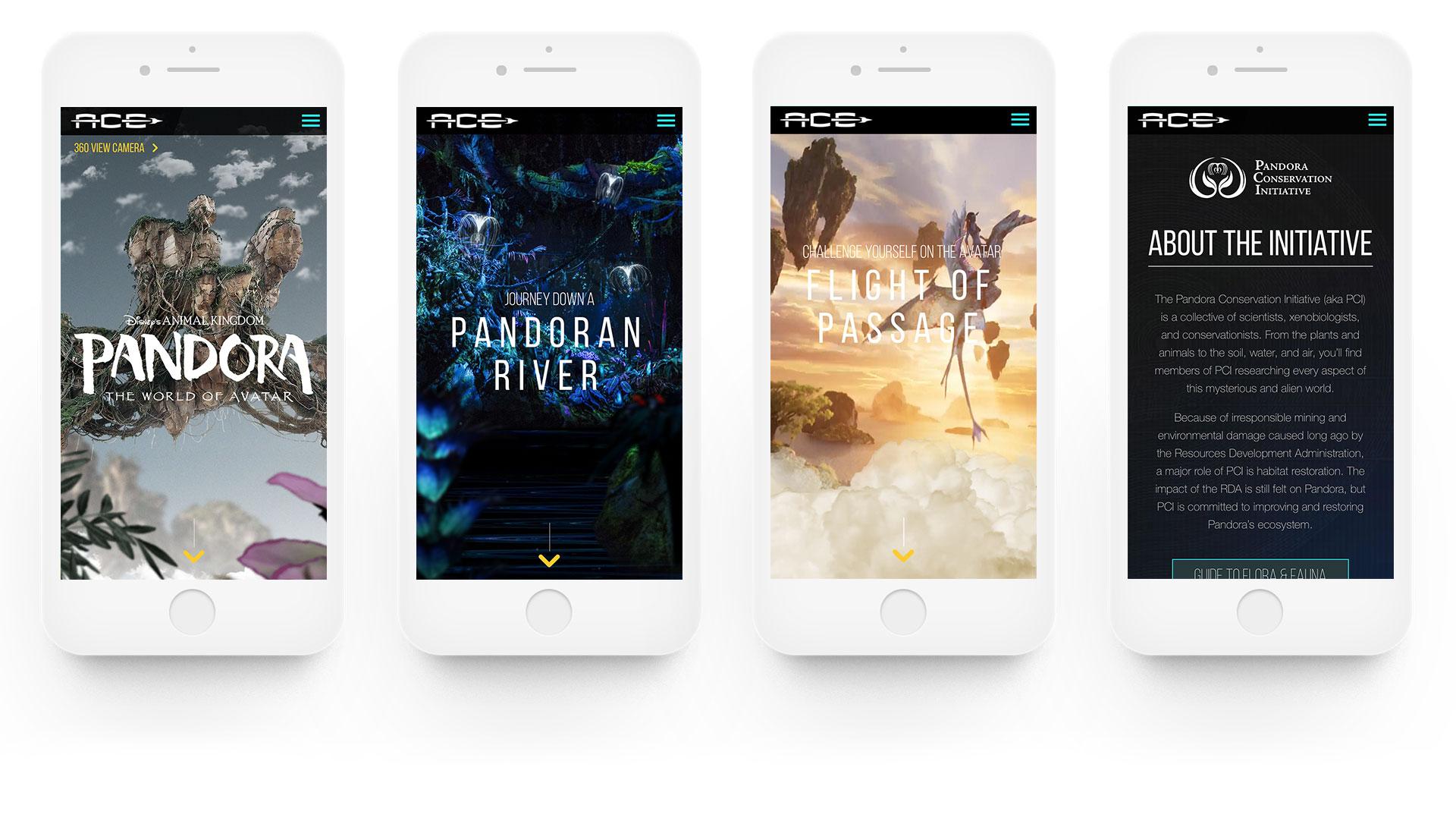 visitpandora_mobilescreens