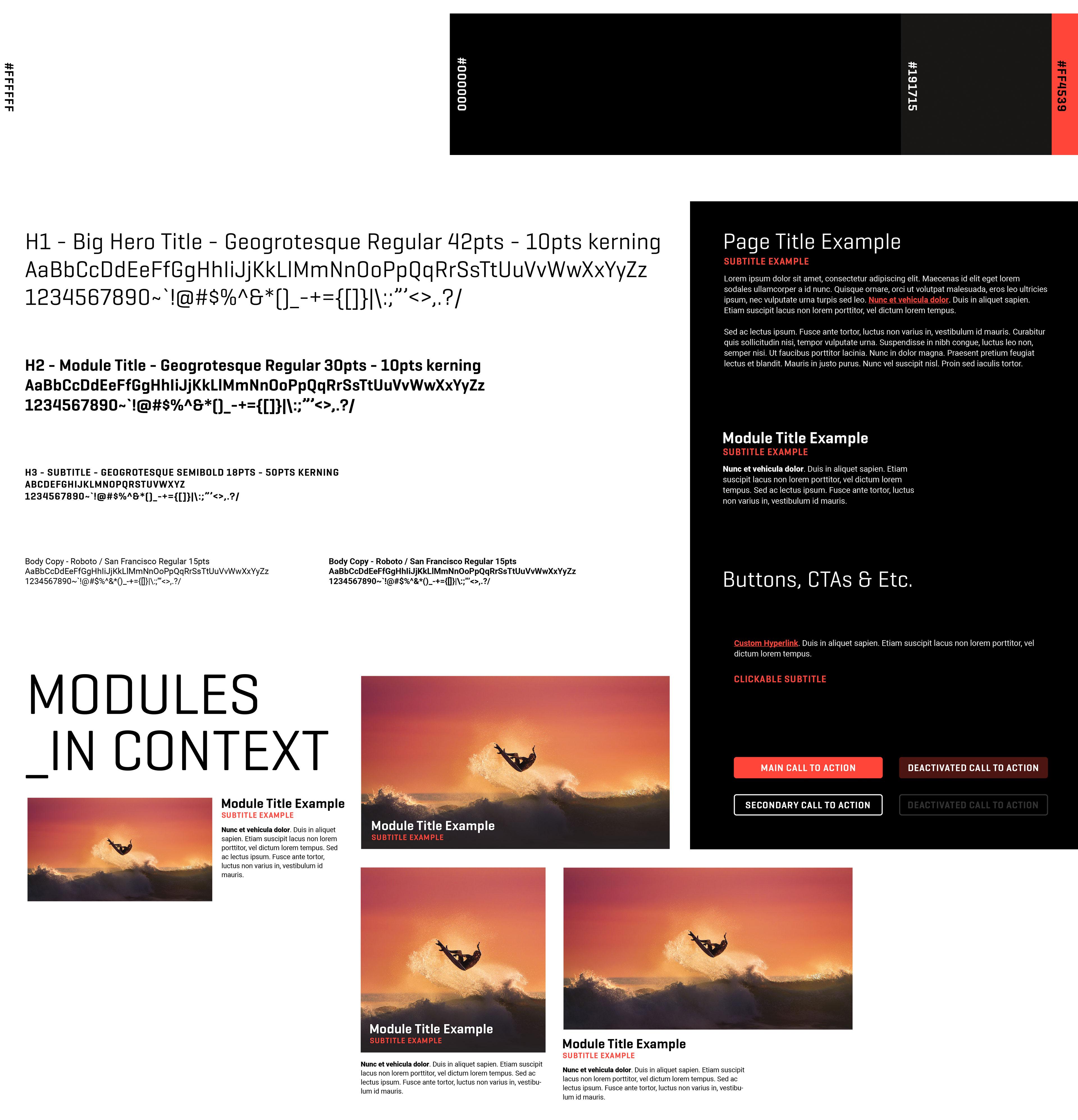 module_01